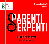 Locandina A3 - Parenti serpenti_modifica