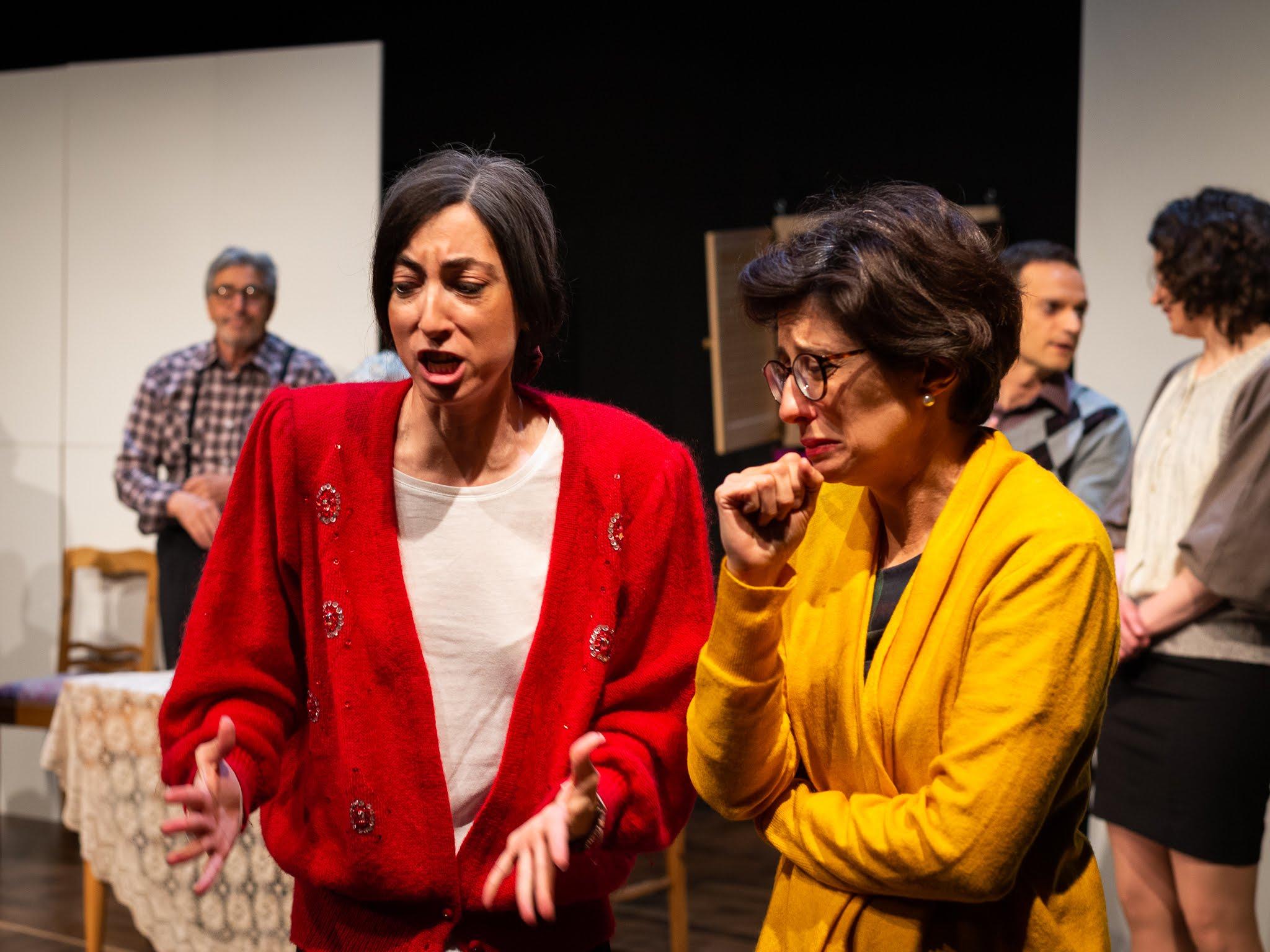 20190505_162234_Teatro