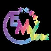 EMYOGA_Stars_Color_edited.png