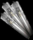 HPS Lamps, De Hps Lamps