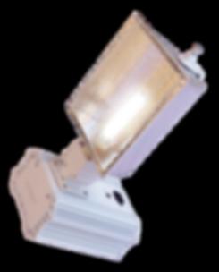 Ceramic Metal Halide fixture, CMH Fixture