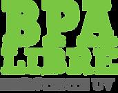 Libre de BPA_300x.png