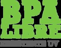 Libre de BPA