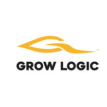 grow_logic_fowhitebackground_SQUARE.jpg