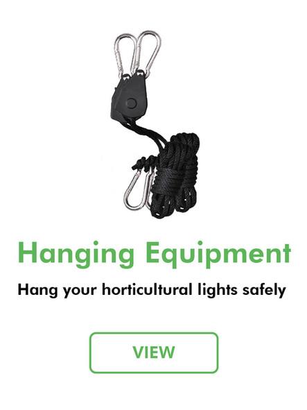 Hanging Equipment.jpg