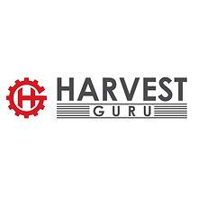 Harvest Guru SQUARE.jpg
