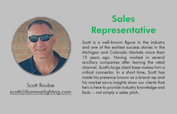 ILUMINAR-Sales-Representative-SCOTT