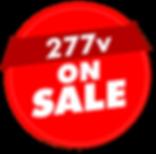 On Sale Sticker 227v 1000W-01.png