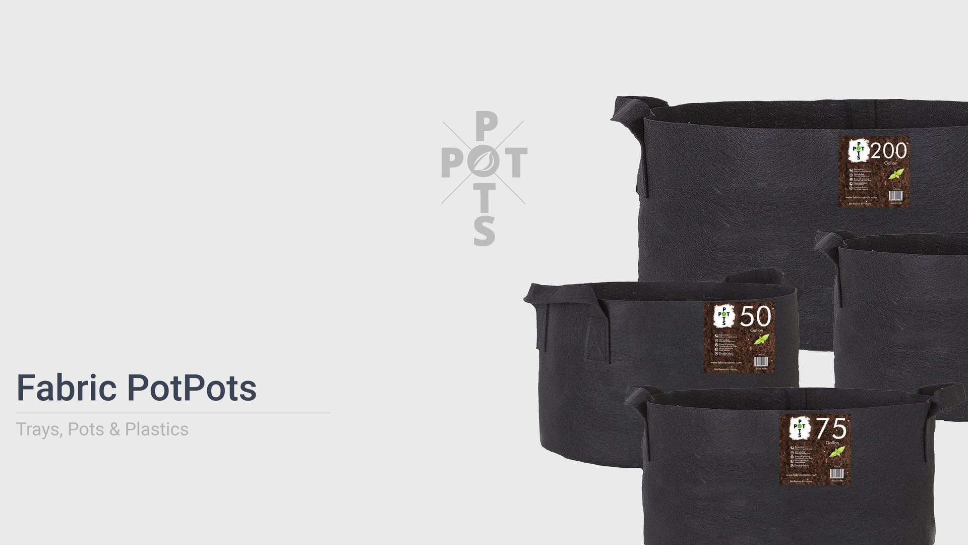 FabricPotPots.jpg