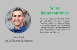 ILUMINAR-Sales-Representative-DARIO