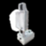 ILUMINAR DE Fixture 600W 120 240V with i