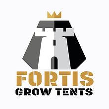 Fortis Logo SQUARE.jpg