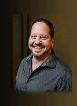 ILUMINAR CEO Shawn.jpg