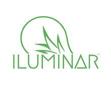 iluminar-logo-web (1).jpg