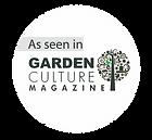 Garden Culture Magazine.webp