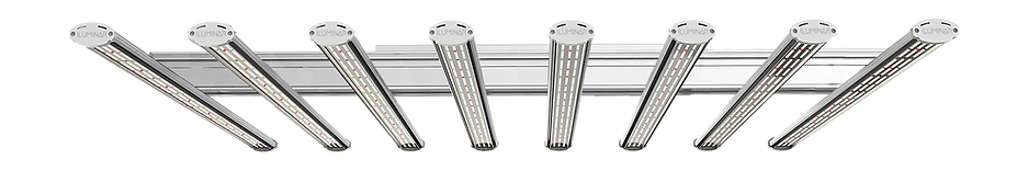 il8x led grow light iluminar lighting.png