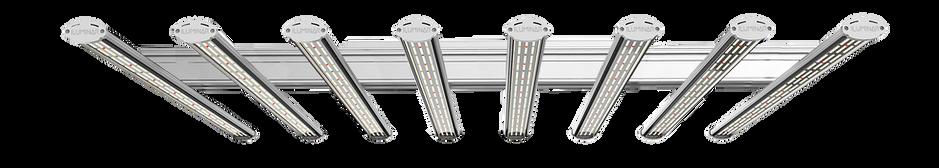 il8x led grow light iluminar lighting.png