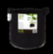 10 Gallon Fabric Pot