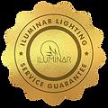 Iluminar Service Guarantee 2 copy (1).pn