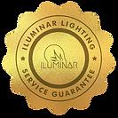 Iluminar Service Guarantee 2 copy (1).png
