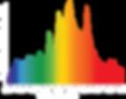 ILUMINAR-SPECTRUM-3K-RED-SINGLE-ENDED-CM