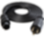 ILUMINAR wieland power cord 347V.png