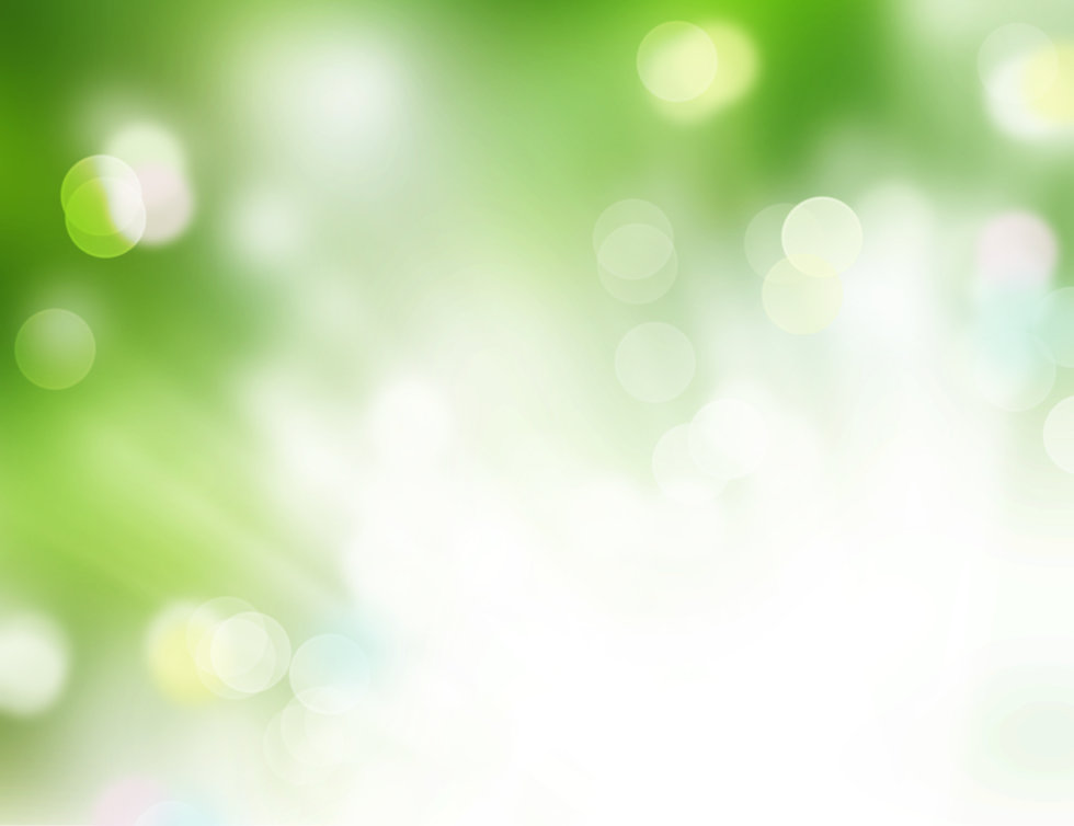Copia de bigstock-Nature-Spring-Backgrou