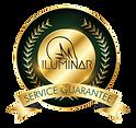 ILUMINAR Service Guarantee.webp