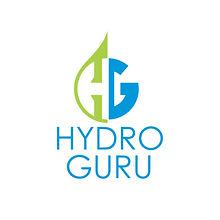 Hydro Guru Logo SITE.jpg