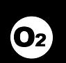 O2 air prune