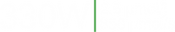 iL1c-330W-Logo Wattage Info.png