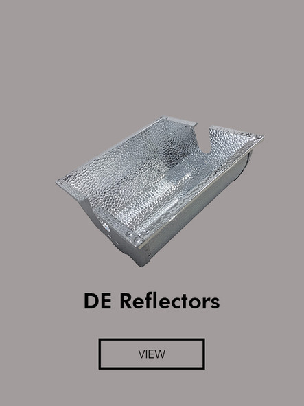 ILUMINAR REFLECTORS RELATED PRODUCT.jpg