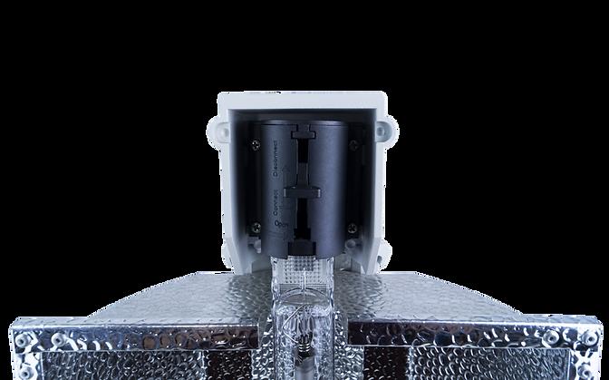 ILUMINAR DE FIXTURE roll lock socket.png