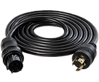 ILUMINAR wieland power cord 277V.png