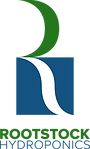 rootstock logo.png