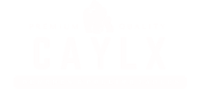 CAYLX LOGO.png