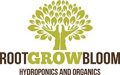 RootGrowBloomLogo.png