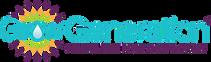 grow generation logo.png