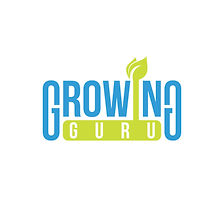 Growing guru Logo SITE.jpg
