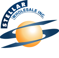 STELLAR logo WHOLESALE.png