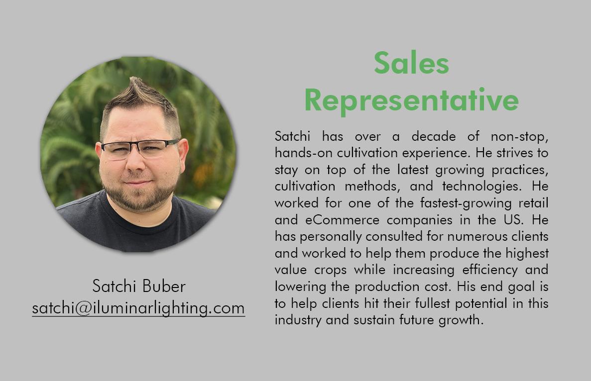 ILUMINAR-Sales-Representative-SATCHI