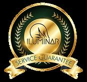 ILUMINAR Service Guarantee.png