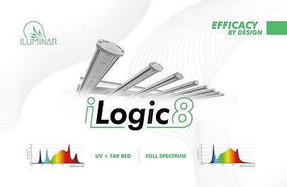 iLogic8.JPG