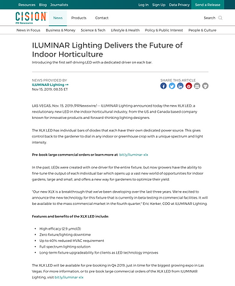 xlx-press-release-preview-iluminar.png