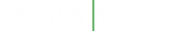 iL1-660W-Logo-Wattage-Info.png