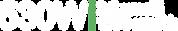 iL1-530W-Logo Wattage Info.png