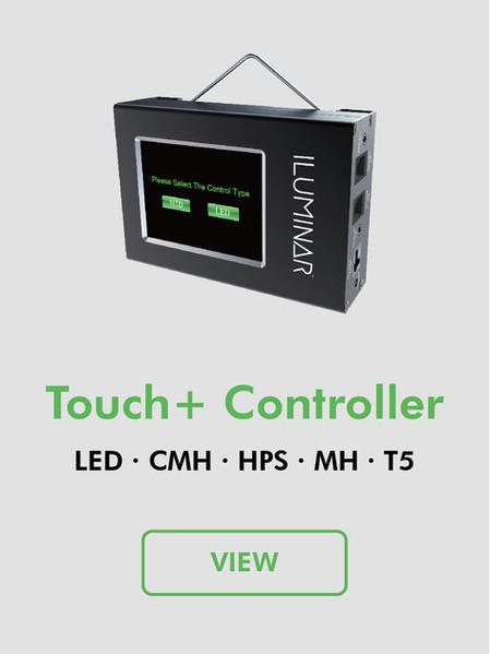 Toch+Controller.jpg