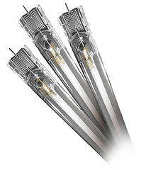 ILUMINAR-HPS-DE-LAMP.jpf