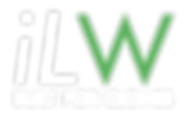 iluminar-ilW-email--agost-28 (1).png
