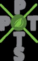 PotPots logo